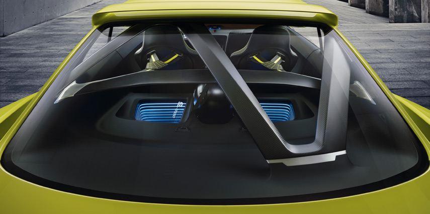 BMW 3.0 CSL | Hommage